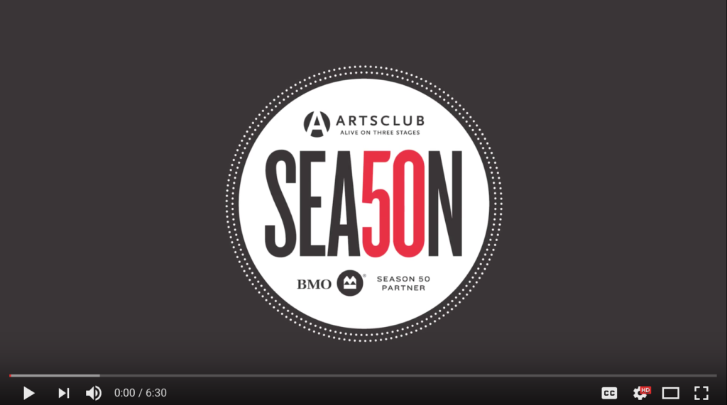 arts-club-season-50