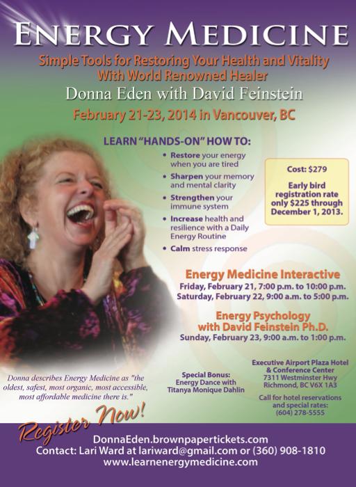 Donna_David_in_Vancouver