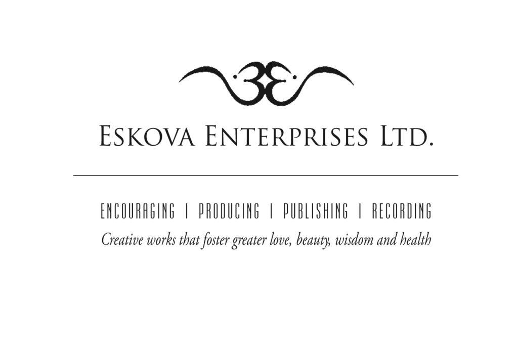 Eskova logo