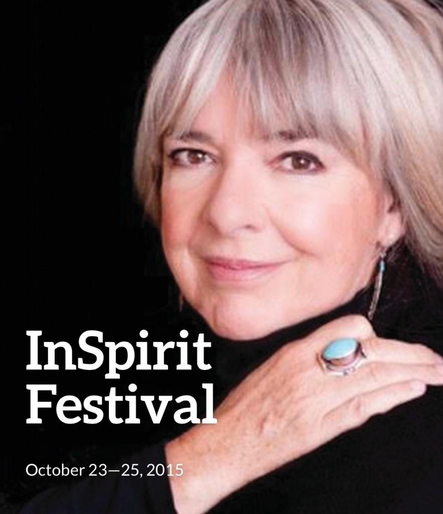 inspirit festival