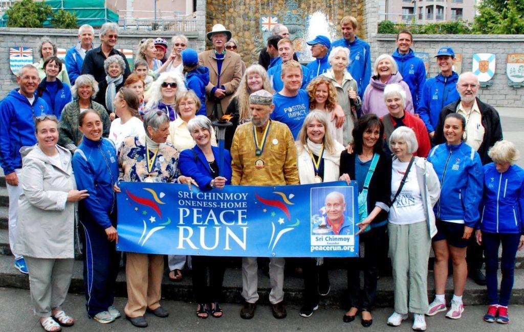 peace-run-ceremony-e1466869609262-1024x649
